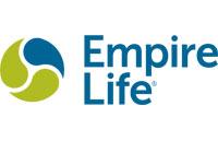 Empire Life-logo